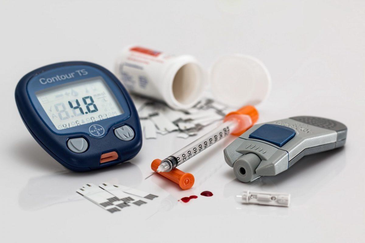 diabetes-1200x800.jpeg